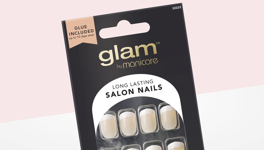 Glam_Manicare_Packaging_7.jpg