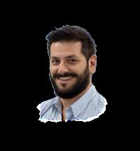 Dimitris Poulopoulos