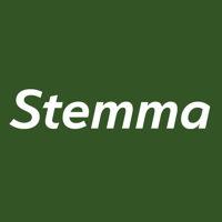 Stemma Strömberg, Hamina, Hamina
