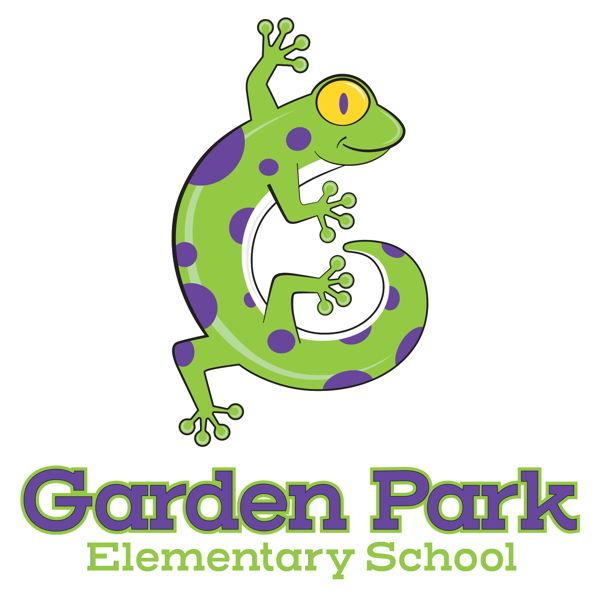 Garden Park PTA