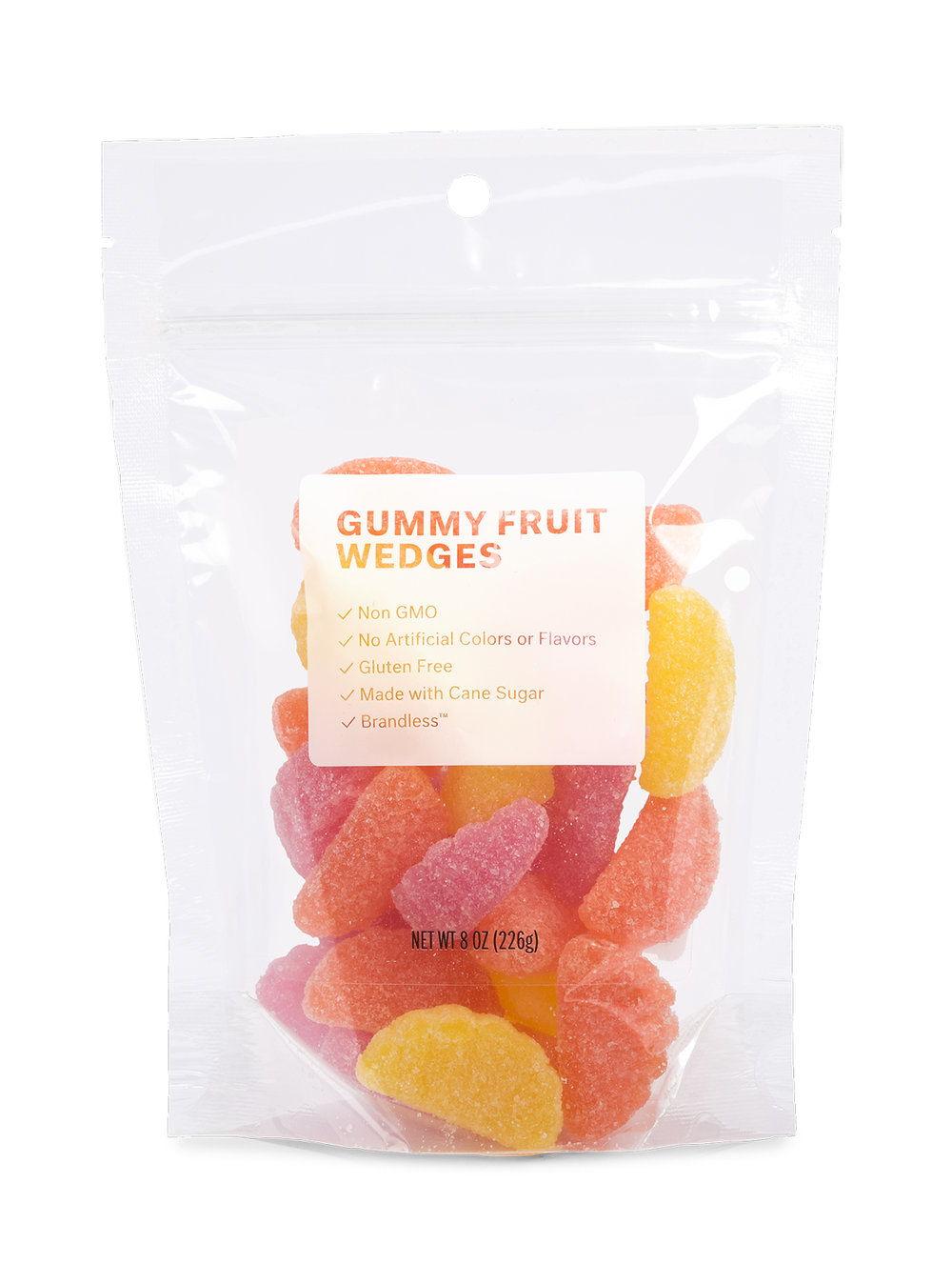 clear_gummy_fruitWedges.jpg