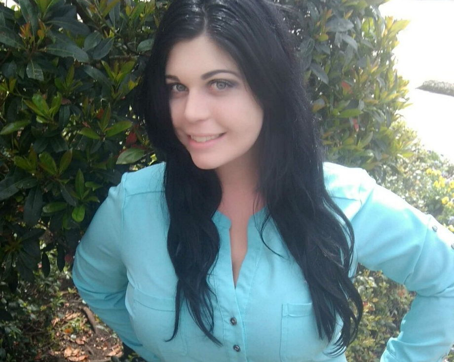 Ms. Ashli Pendleton , Co-Director
