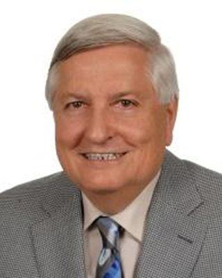 Paul André Dumont