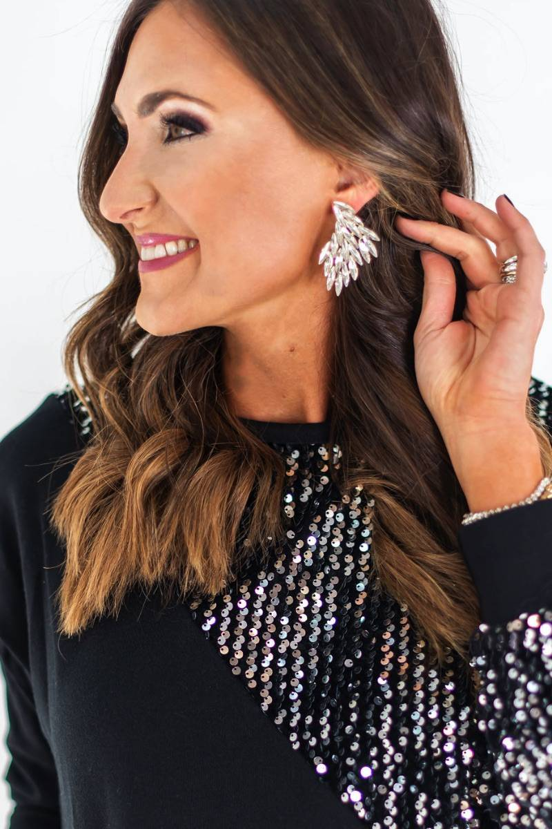 shop-style-your-senses-holiday-2019-trends