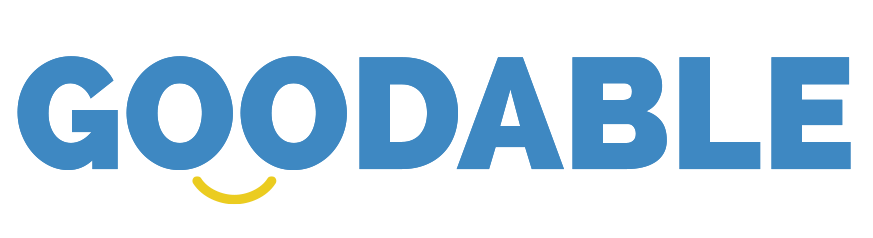 Logo png 2021 03 11 cropped
