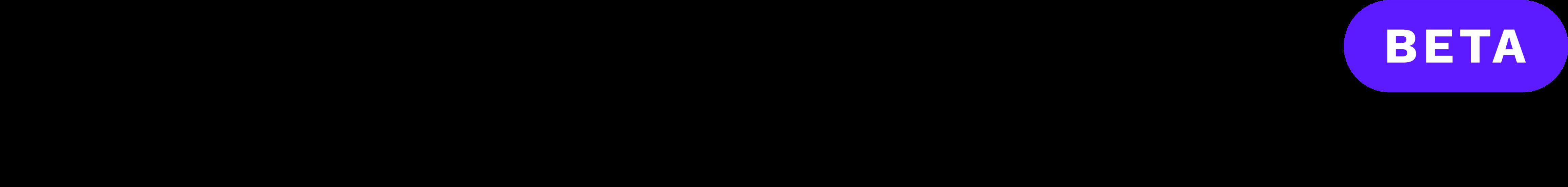 Beta 01