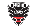 DC United Signed Soccer Ball & T-shirts