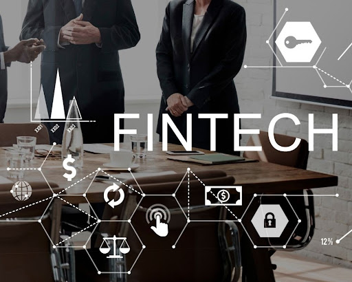 financial software development company in India