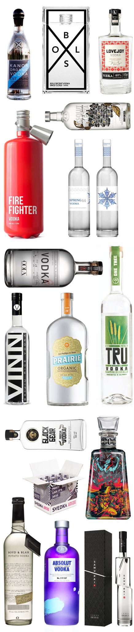10 03 12 vodka1