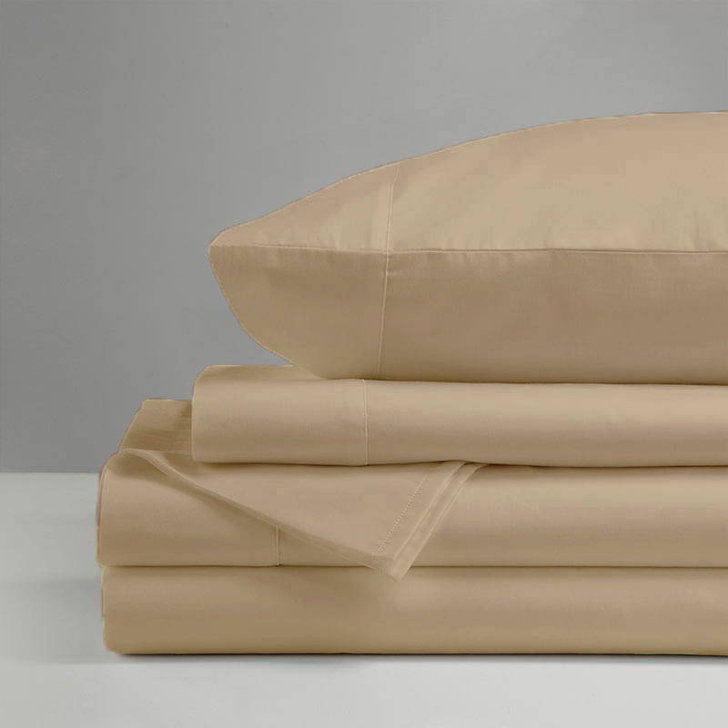 sienna-living-bamboo-cotton-sheet-mint