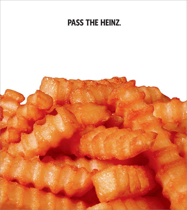 Heinz_Fries_final-640x719.jpg