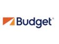 Weekend Rental from Budget Atlanta