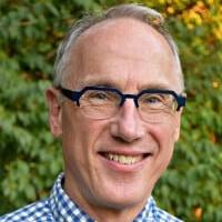 Retirement Tribute for Don Schlosser