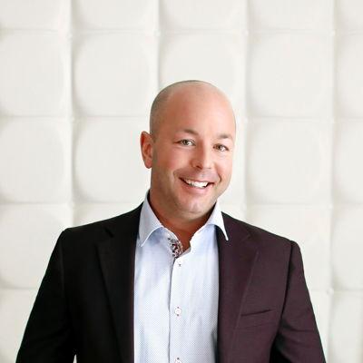 Nicolas  Bilodeau