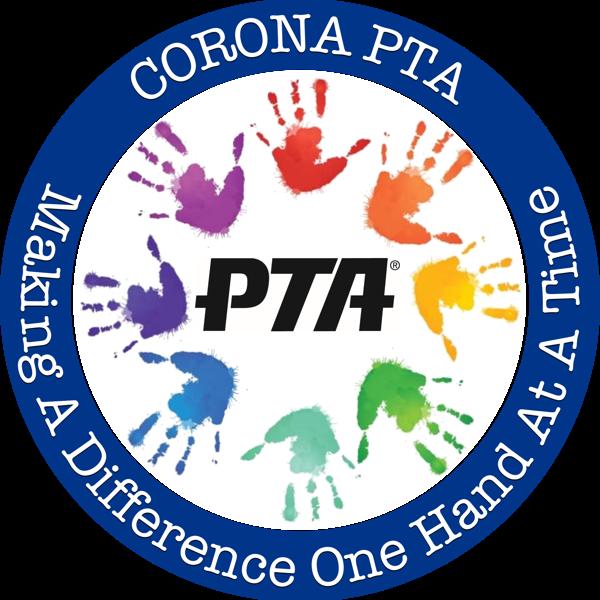 Corona PTA