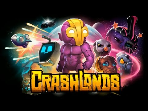 30 Best cross-platform PC/Android games as of 2019 - Slant