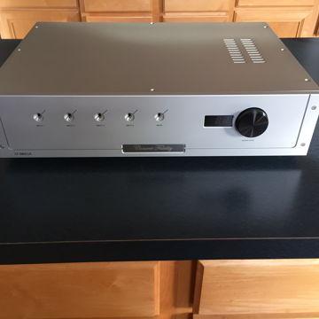 CF080 LSX2