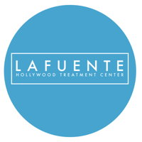 La Fuente Hollywood Treatment Center