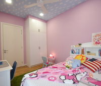 zyon-construction-sdn-bhd-minimalistic-malaysia-selangor-bedroom-kids-interior-design