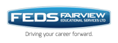 Fairview Educational Services Limited logo