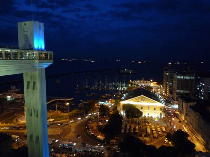 DUBBI adicionou foto de Fortaleza,Mossoró,Natal,Praia de Pipa (Tibau do Sul),João Pessoa,Recife,Maragogi,Maceió,Aracaju,Salvador Foto 11