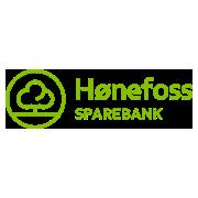 Hønefoss Sparebank