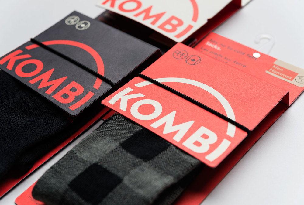 Kombi-Pack_10.jpg