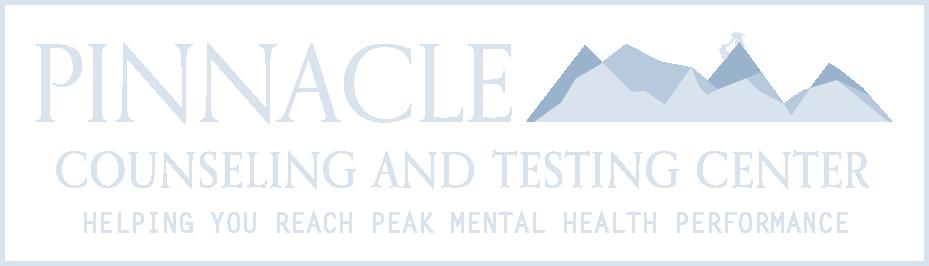 Pinnacle Counseling