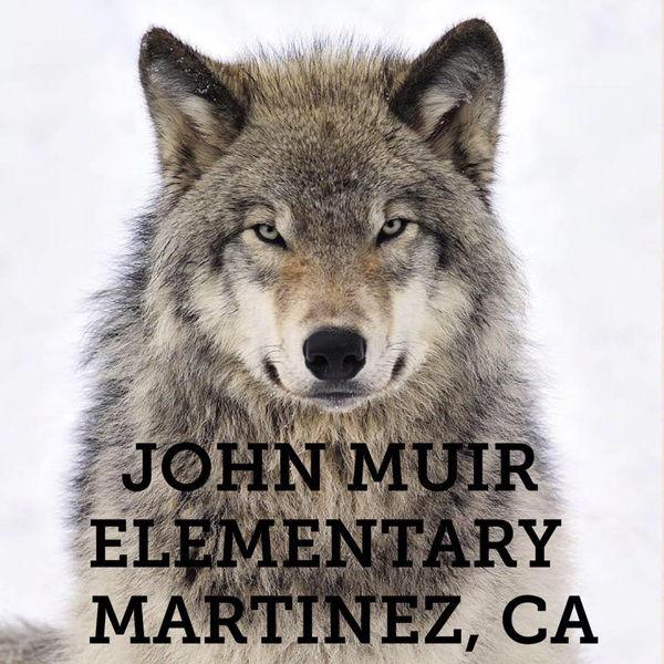 John Muir Elementary PTA