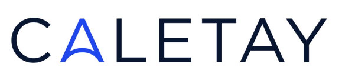 Logo caletay new jpg