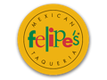 $50 Gift Card to Felipe's