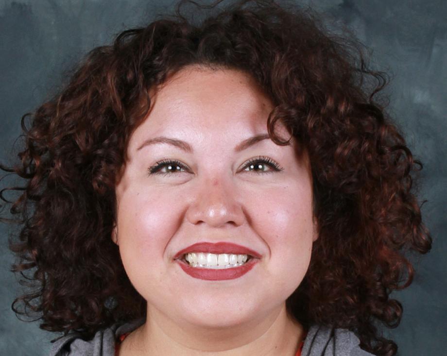 Mrs. Karla Garcia , Preschool I Lead Teacher