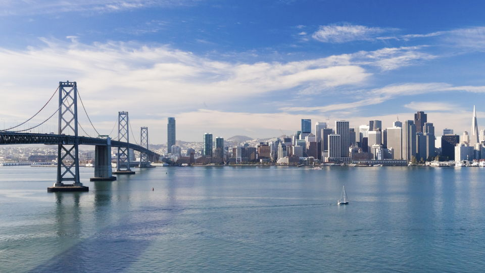 Symposium: Investeren in de VS en Canada