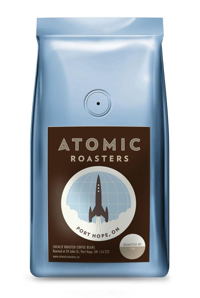 10 22 12 atomic 9