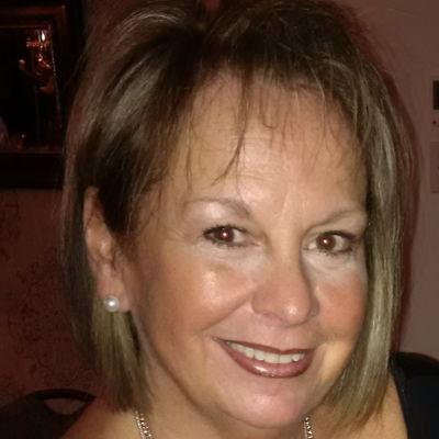 Lynda Duchesne