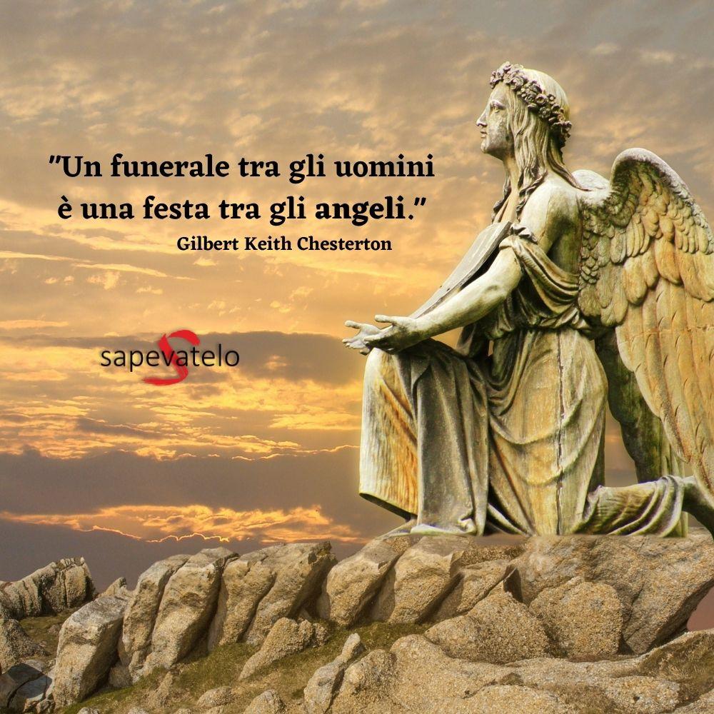 immagini di angeli