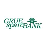 Grue Sparebank