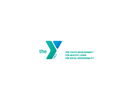 Greenpoint YMCA- Youth Enrichment Class