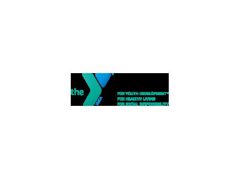 Greenpoint YMCA- 6mo family membership