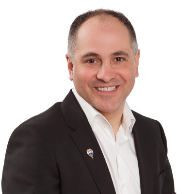 Denis Gauthier Courtier immobilier RE/MAX TMS