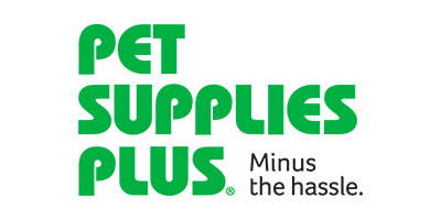 Pet Supplies Plus - Glandex Store Vet Locator
