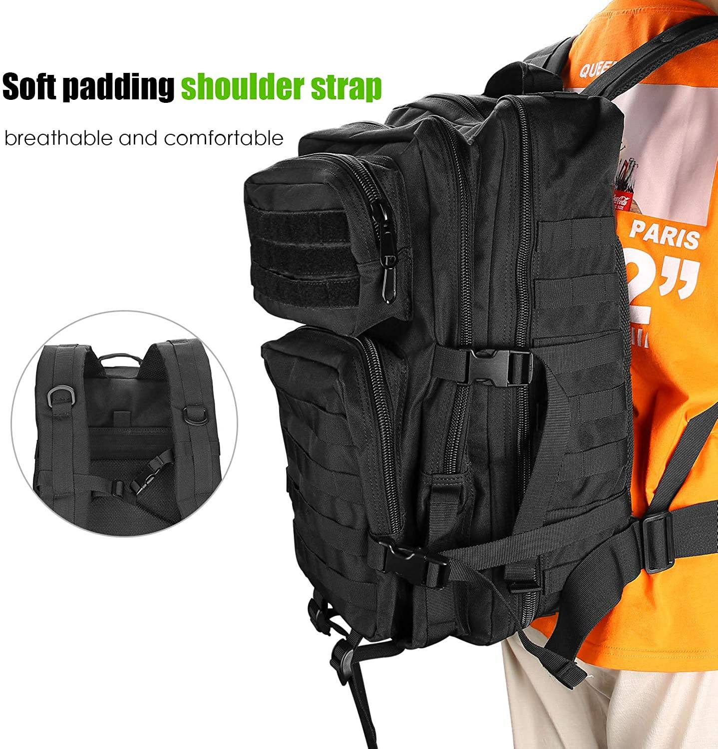   tactical backpack brands    tactical backpack amazon    tactical backpack made in usa    tactical backpack for guns    tactical backpack accessories    tactical backpack near me    tactical backpack patches    tactical backpack small    tactical backpack academy    tactical backpack ar pistol    tactical backpack armor    tactical backpack afterpay    tactical backpack australia    tactical backpack army    packing a tactical backpack    high and tactical backpack    what is a tactical backpack    how to clean a tactical backpack    how to make a tactical backpack    what is the best tactical backpack    what should be in a tactical go bag    tactical backpack black    tactical backpack bulletproof    tactical backpack body armor    tactical backpack baby    tactical backpack big 5    tactical backpack bass pro    tactical backpack best    b-tactical    tactical backpack cooler    tactical backpack companies    tactical backpack coyote brown    tactical backpack cheap    tactical backpack camo    tactical backpack clips    tactical backpack carry on    tactical backpack condor    s.o.c tactical backpack    tactical backpack dayz    tactical backpack diaper bag    tactical backpack drago    tactical backpack definition    tactical backpack dubai    tactical backpack dunham's    tactical backpack desert    tactical backpack discount  