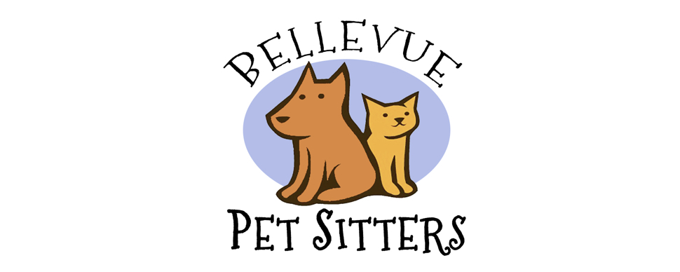 Bellevue Pet Sitters LLC