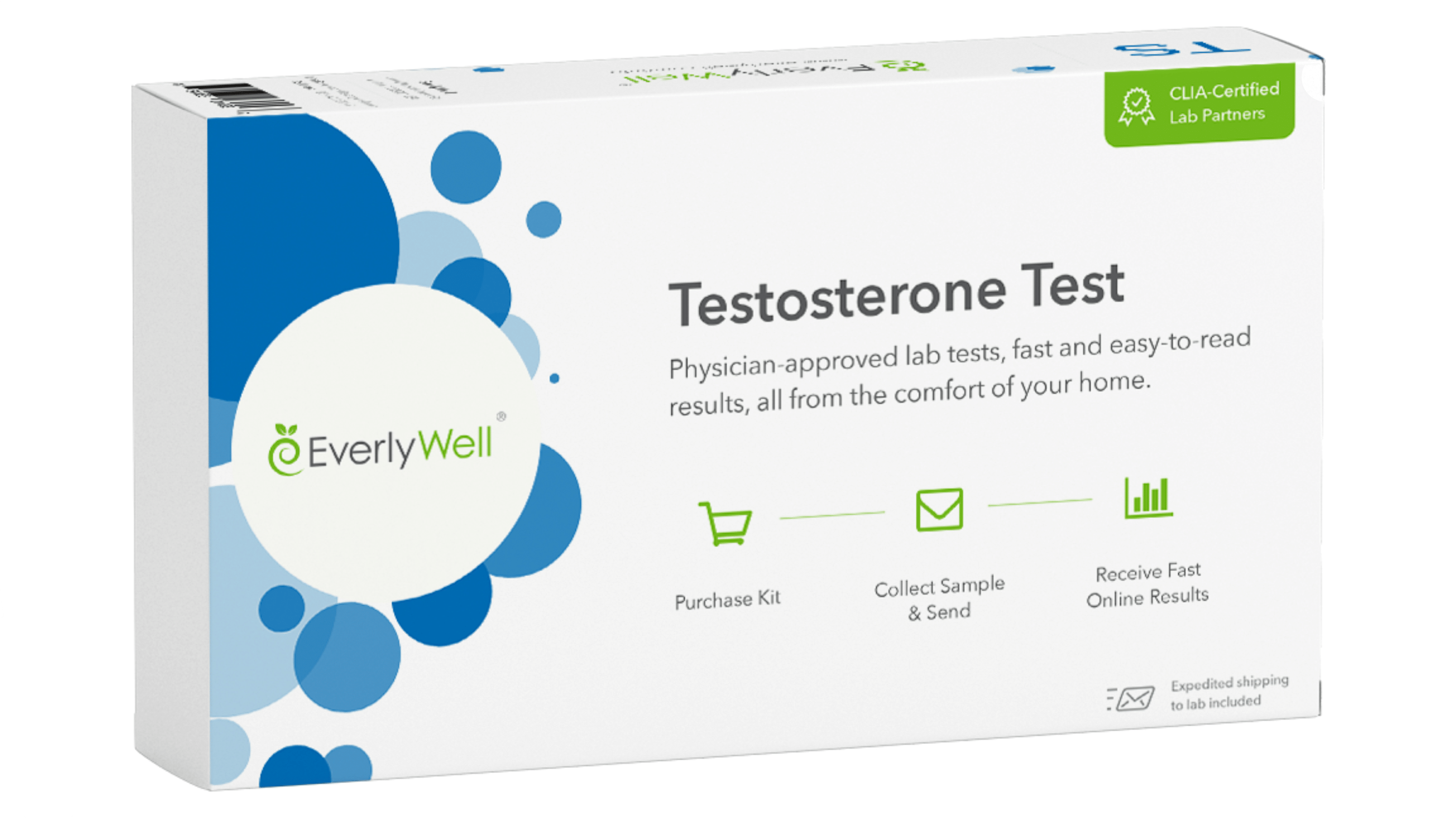 Testosteronetest9x161