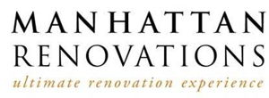 Manhattan Renovations, Inc logo