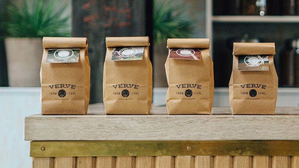 Verve-Packaging-Bags-7-Colony.jpg