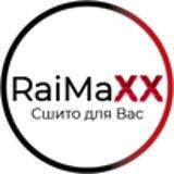 RaiMaXX