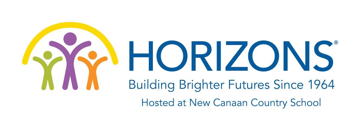 Horizons Student Enrichment Program
