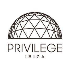 Privilege Ibizanightclub tickets and party calendar
