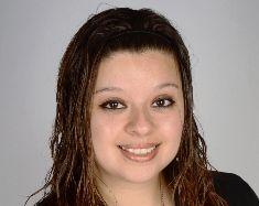 Ms. Cynthia Sandoval , Young Toddler Classroom Teacher